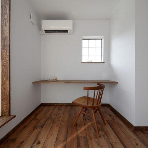cafe kitchen のあるフレンチハウス 個室