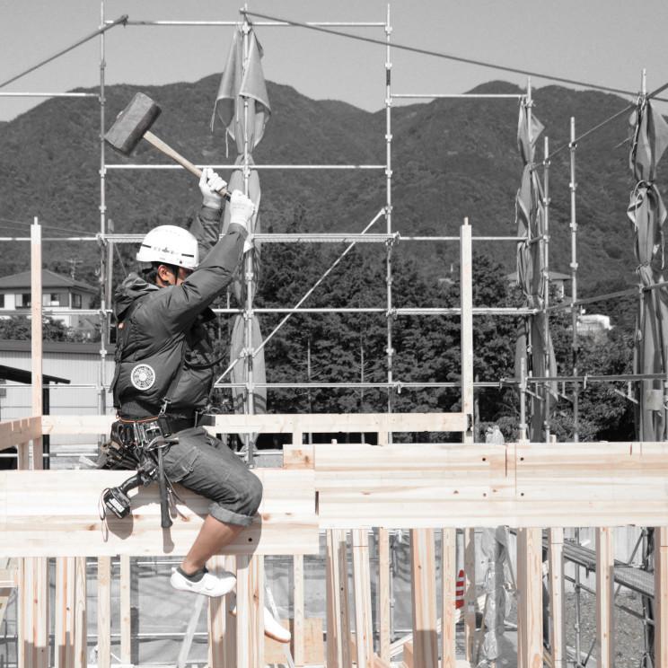 建て方006-2