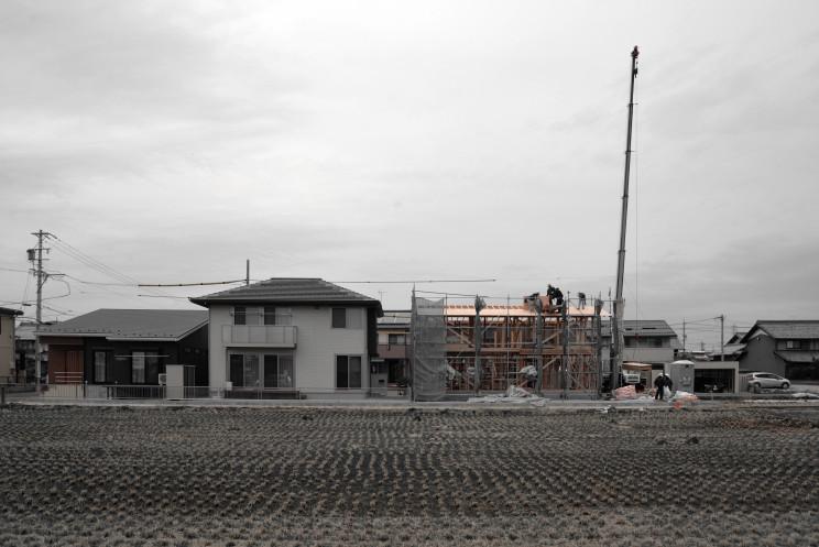 建て方013