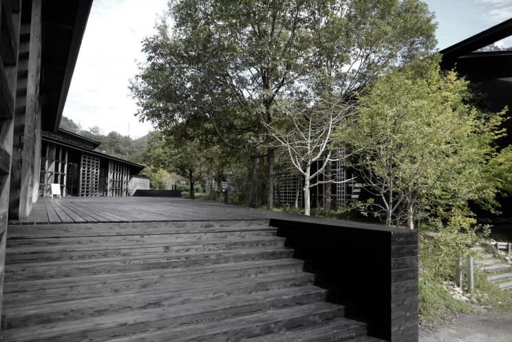 森林アカデミー02