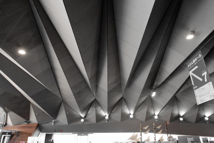 横浜港大さん橋国際客船ターミナル002