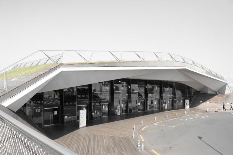 横浜港大さん橋国際客船ターミナル006