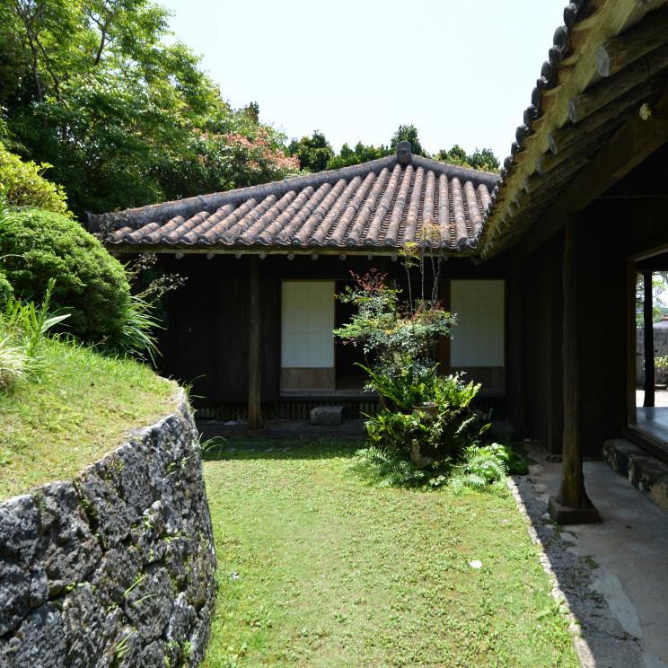 中村家住宅0013