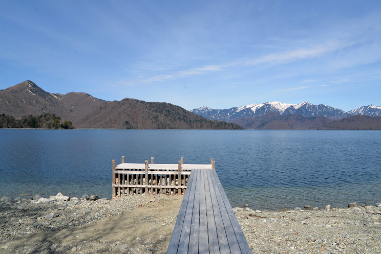 2 中禅寺湖畔 イタリア大使館別荘004