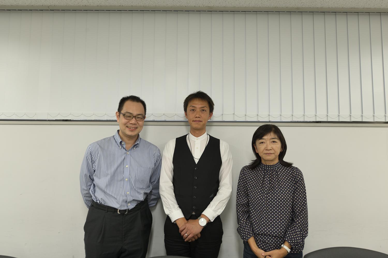 【事例報告】IBEC 建築省エネルギー機構にて!