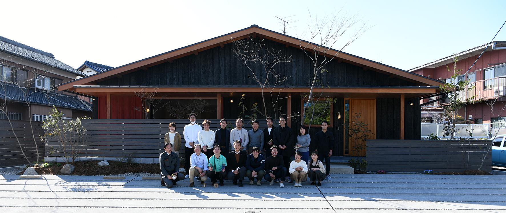 超実務者向け講座「湿気対策講座in岐阜」