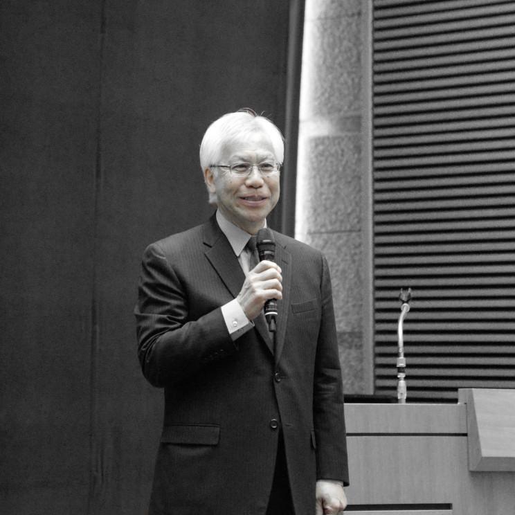 エコハウス研究会全国大会in東京国際フォーラム2