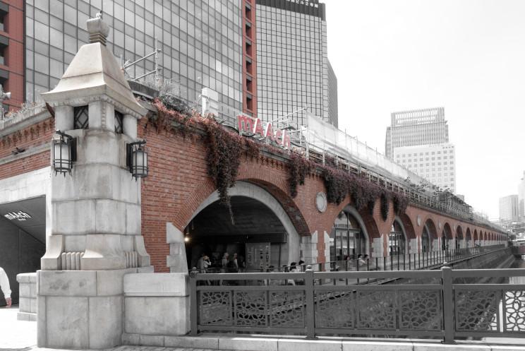mAArch 万世橋03